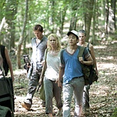 The Walking Dead S2 (10).jpg