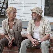 The Walking Dead S2 (14).jpg