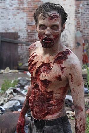 The Walking Dead S2 (16).jpg