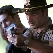 The Walking Dead S2 (22).jpg