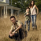 The Walking Dead S2 (31).jpg