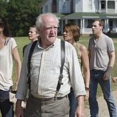 The Walking Dead S2 (36).jpg