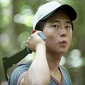 The Walking Dead S2 (41).jpg