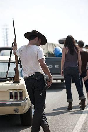The Walking Dead S2 (47).jpg