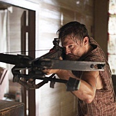 The Walking Dead S2 (49).jpg