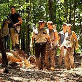 The Walking Dead S2 (50).jpg