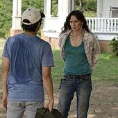 The Walking Dead S2 (56).jpg