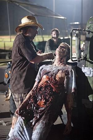 The Walking Dead S2 (55).jpg