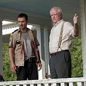 The Walking Dead S2 (61).jpg