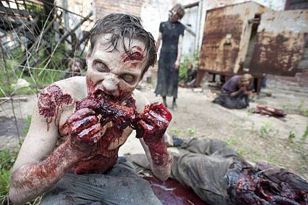 The Walking Dead S2 (64).jpg