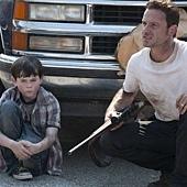 The Walking Dead S2 (67).jpg