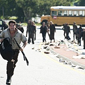 The Walking Dead S2 (68).jpg