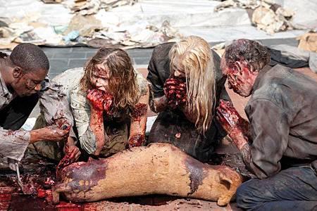 The Walking Dead S2 (70).jpg
