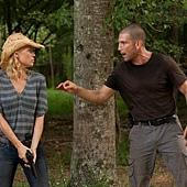 The Walking Dead S2 (73).jpg