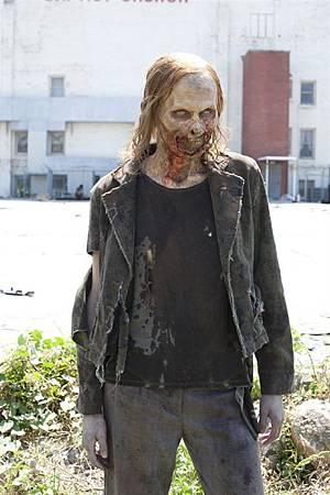 The Walking Dead S2 (71).jpg
