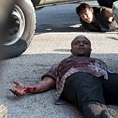 The Walking Dead S2 (81).jpg
