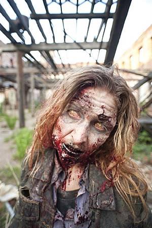 The Walking Dead S2 (82).jpg