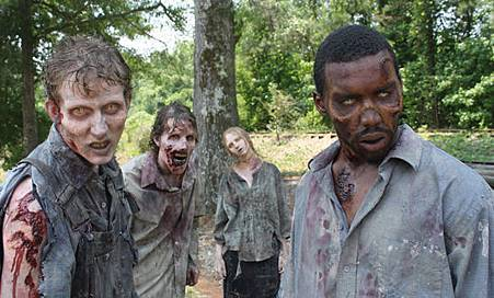 The Walking Dead S2 (83).jpg