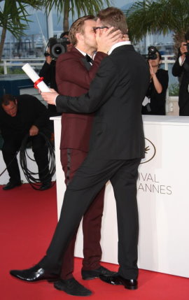 Gosling (1).jpg