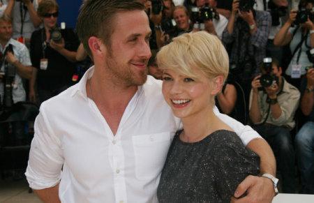 Gosling (4).jpg