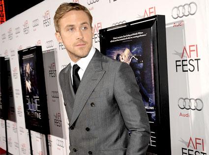 Gosling (5).jpg