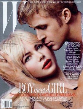 ryan_gosling_magazine.jpg