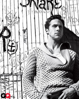 ryan_gosling_magazine (4).jpg