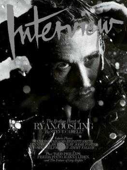 ryan_gosling_magazine (10).jpg