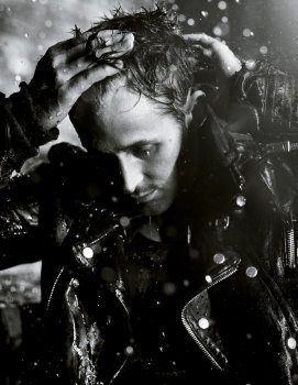 ryan_gosling_magazine (9).jpg