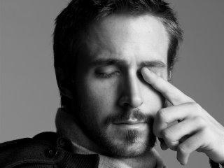 ryan_gosling_magazine (16).jpg