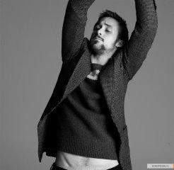 ryan_gosling_magazine (17).jpg