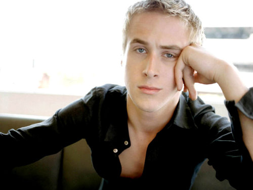 ryan_gosling_magazine (22).jpg