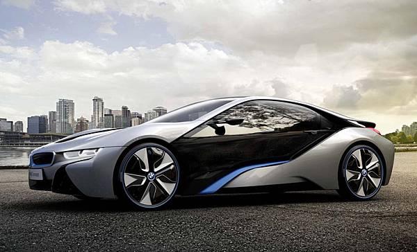 BMW-i8-2.jpg