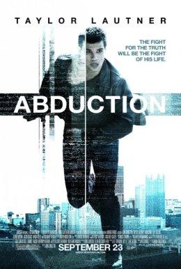 abduction_ver3.jpg