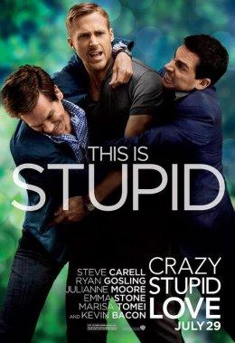 crazy_stupid_love_ver6.jpg