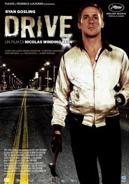 drive_ver3.jpg