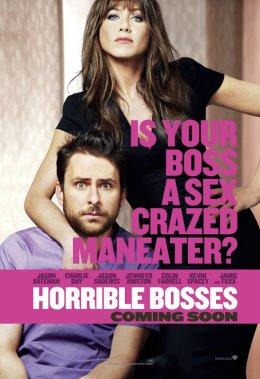 Horrible-Bosses-2011-Movie-Poster-4.jpg