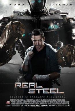 real_steel_ver3.jpg