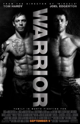 warrior_ver3.jpg