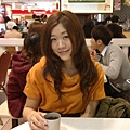 201201231264.jpg