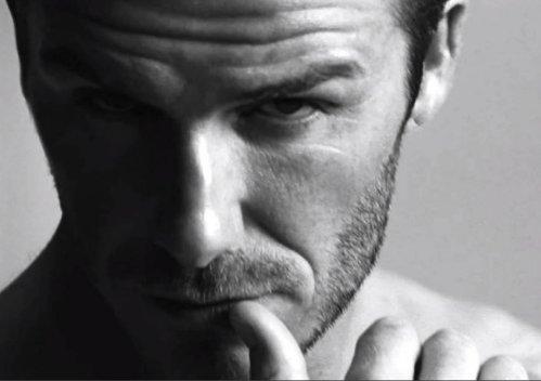 David Beckham Bodywear (1).jpg