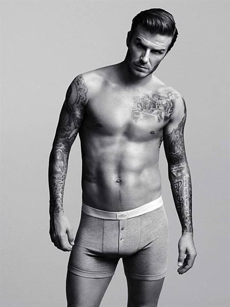 David Beckham Bodywear (4).jpg