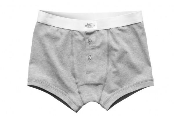 David Beckham Bodywear (3).jpg