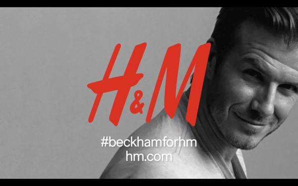 David Beckham Bodywear (2).png