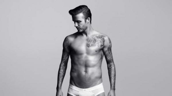 David Beckham Bodywear (6).jpg