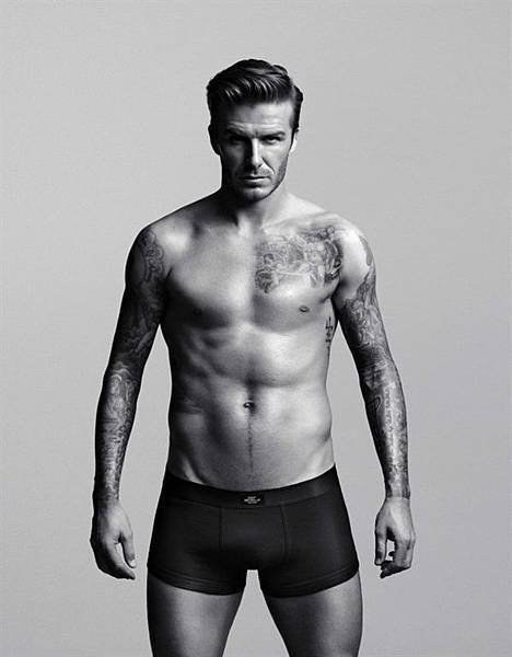 David Beckham Bodywear (5).jpg