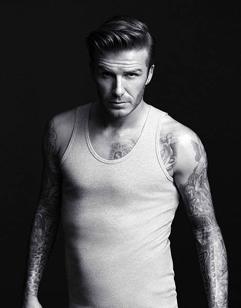 David Beckham Bodywear (8).jpg