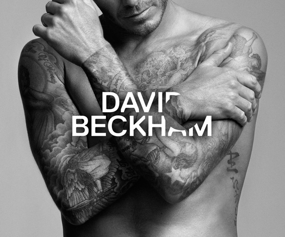 David Beckham Bodywear (10).jpg