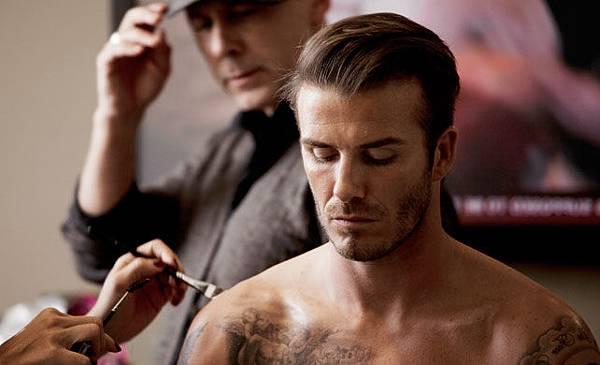 David Beckham H&M.jpg