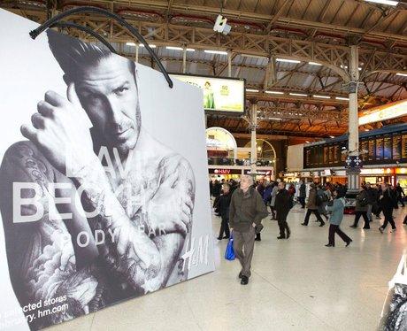 David Beckham H&M (4).jpg